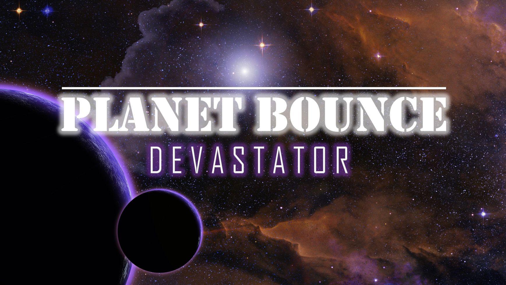 Steam_PB_2021-Devastator
